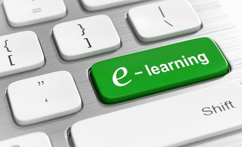 formation e learning